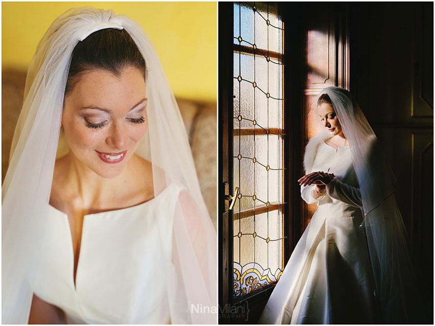 matrimonio torino chiesa crocetta castello Benso mercenasco wedding italy nina milani photographer fotografo (21)