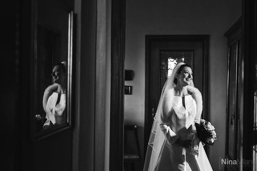 matrimonio torino chiesa crocetta castello Benso mercenasco wedding italy nina milani photographer fotografo (22)