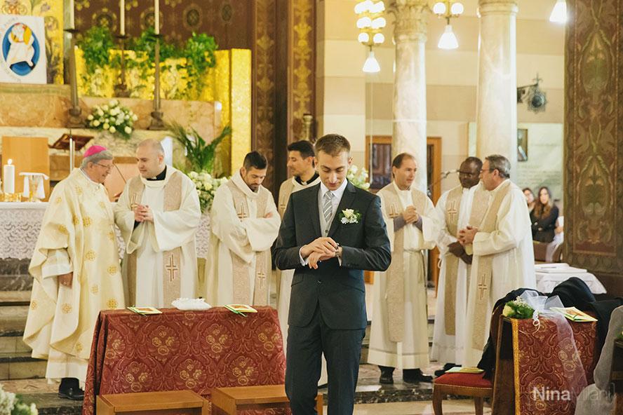 matrimonio torino chiesa crocetta castello Benso mercenasco wedding italy nina milani photographer fotografo (25)