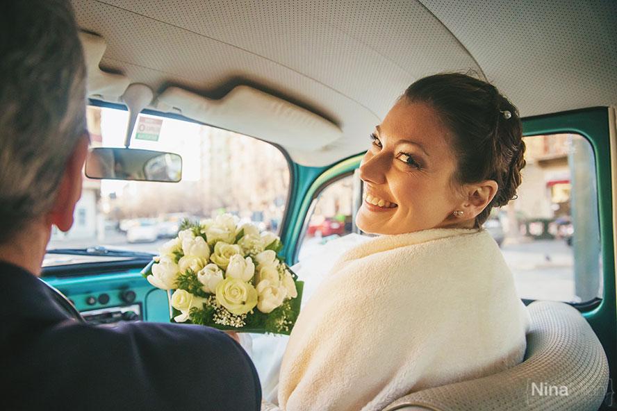 matrimonio torino chiesa crocetta castello Benso mercenasco wedding italy nina milani photographer fotografo (27)
