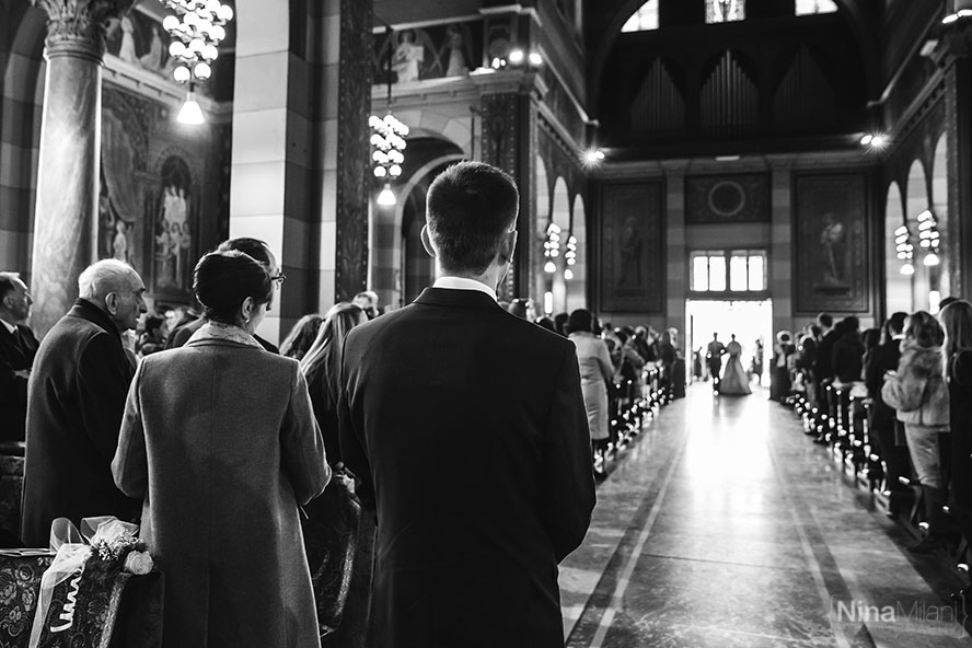 matrimonio torino chiesa crocetta castello Benso mercenasco wedding italy nina milani photographer fotografo (29)