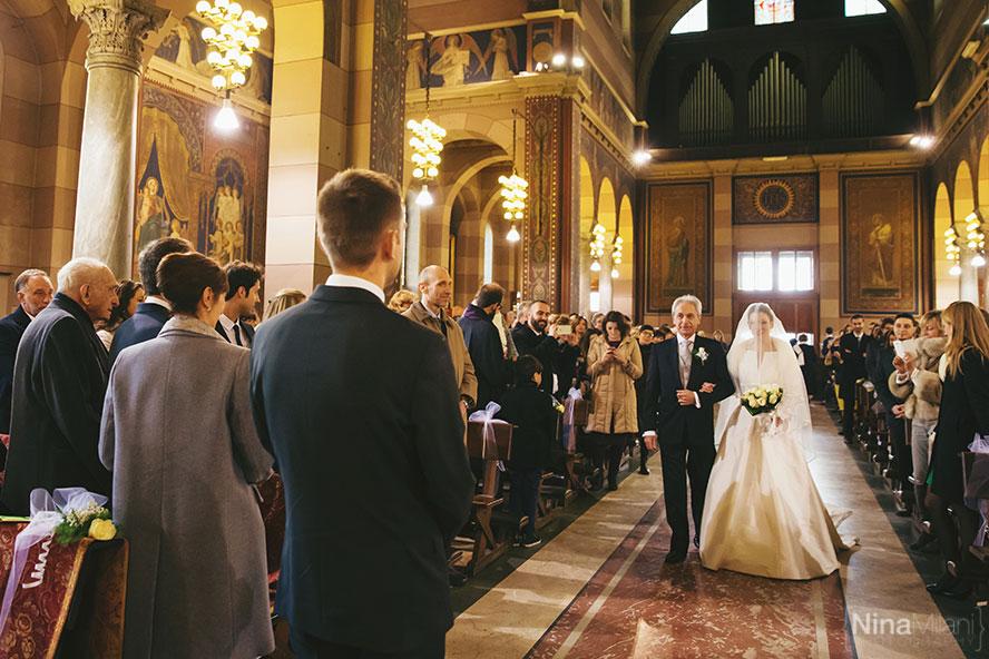 matrimonio torino chiesa crocetta castello Benso mercenasco wedding italy nina milani photographer fotografo (30)