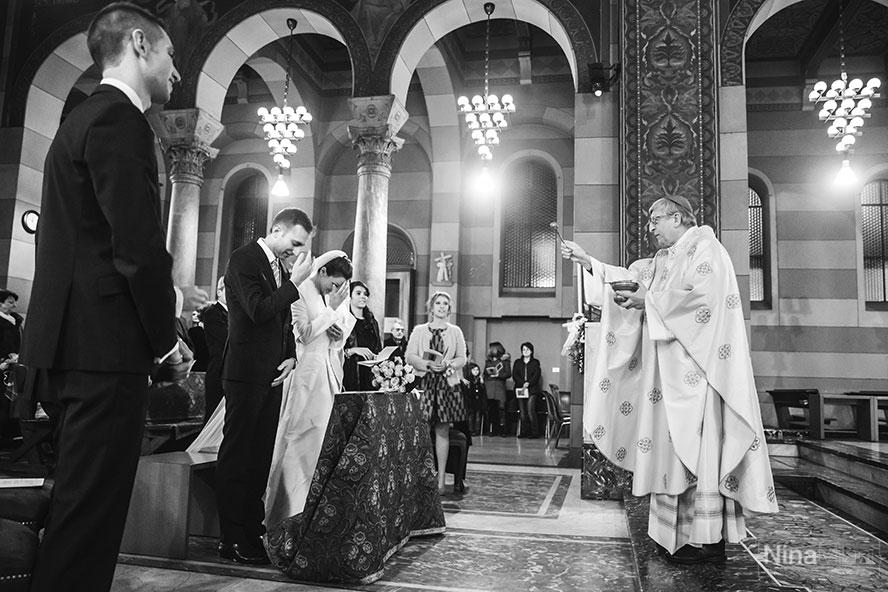 matrimonio torino chiesa crocetta castello Benso mercenasco wedding italy nina milani photographer fotografo (31)