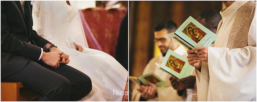 matrimonio torino chiesa crocetta castello Benso mercenasco wedding italy nina milani photographer fotografo (32)