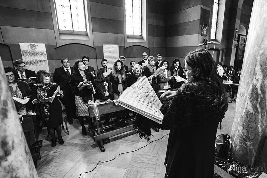 matrimonio torino chiesa crocetta castello Benso mercenasco wedding italy nina milani photographer fotografo (33)