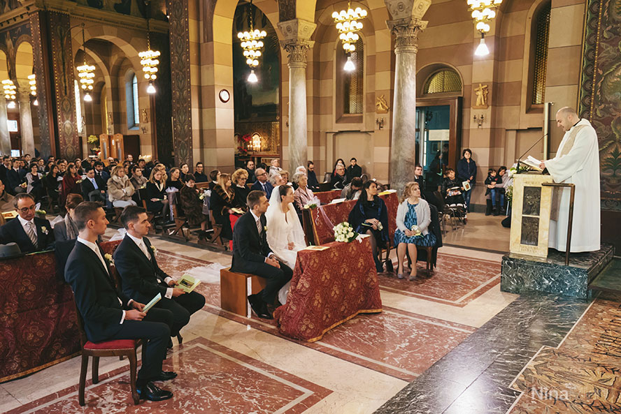 matrimonio torino chiesa crocetta castello Benso mercenasco wedding italy nina milani photographer fotografo (34)