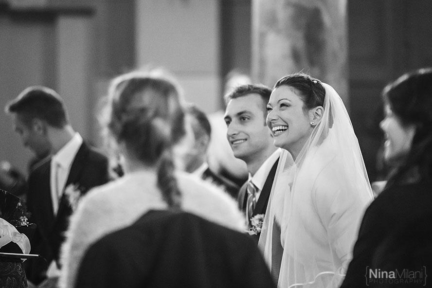 matrimonio torino chiesa crocetta castello Benso mercenasco wedding italy nina milani photographer fotografo (35)