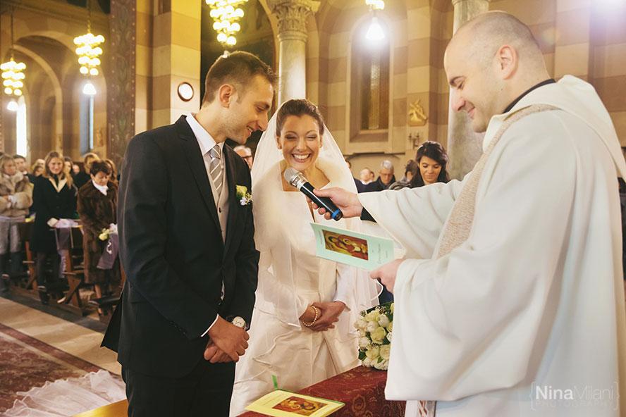 matrimonio torino chiesa crocetta castello Benso mercenasco wedding italy nina milani photographer fotografo (36)
