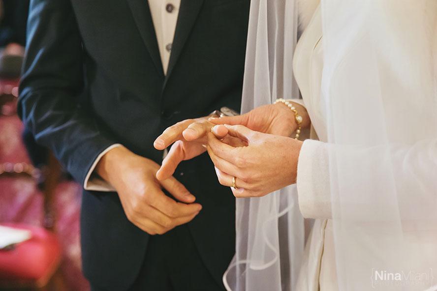 matrimonio torino chiesa crocetta castello Benso mercenasco wedding italy nina milani photographer fotografo (37)