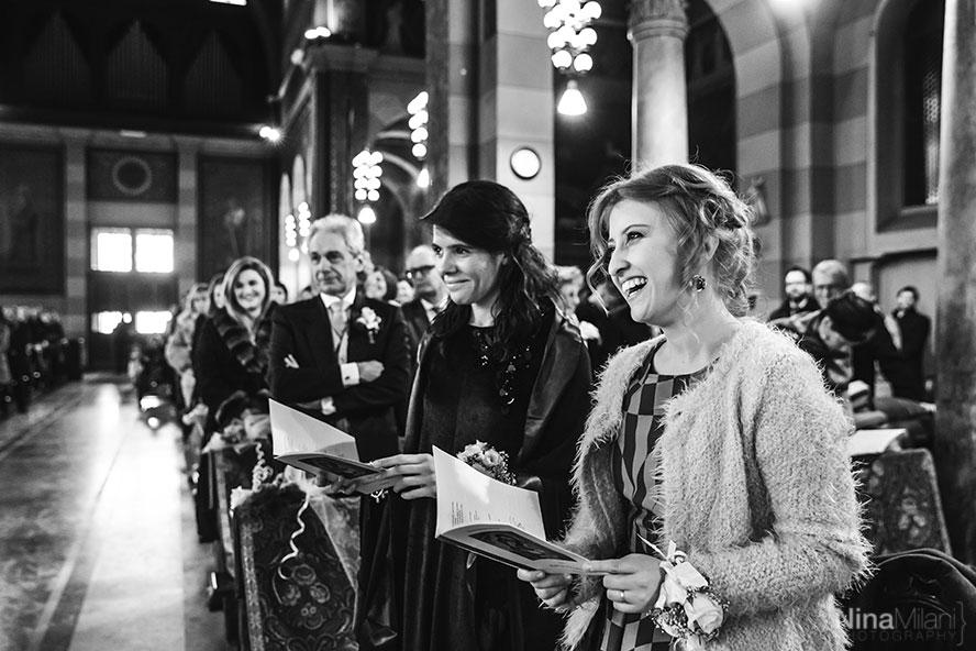 matrimonio torino chiesa crocetta castello Benso mercenasco wedding italy nina milani photographer fotografo (38)