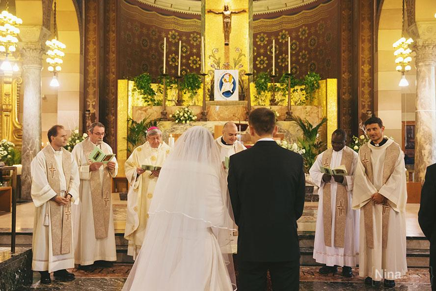 matrimonio torino chiesa crocetta castello Benso mercenasco wedding italy nina milani photographer fotografo (39)
