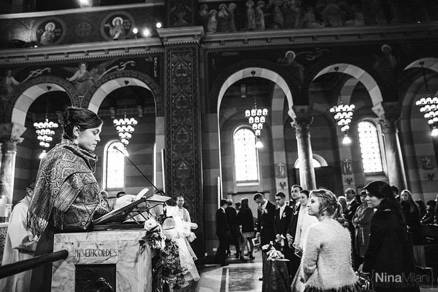 matrimonio torino chiesa crocetta castello Benso mercenasco wedding italy nina milani photographer fotografo (40)
