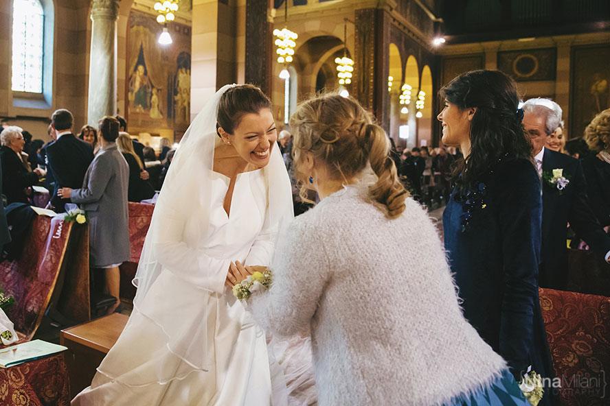 matrimonio torino chiesa crocetta castello Benso mercenasco wedding italy nina milani photographer fotografo (42)