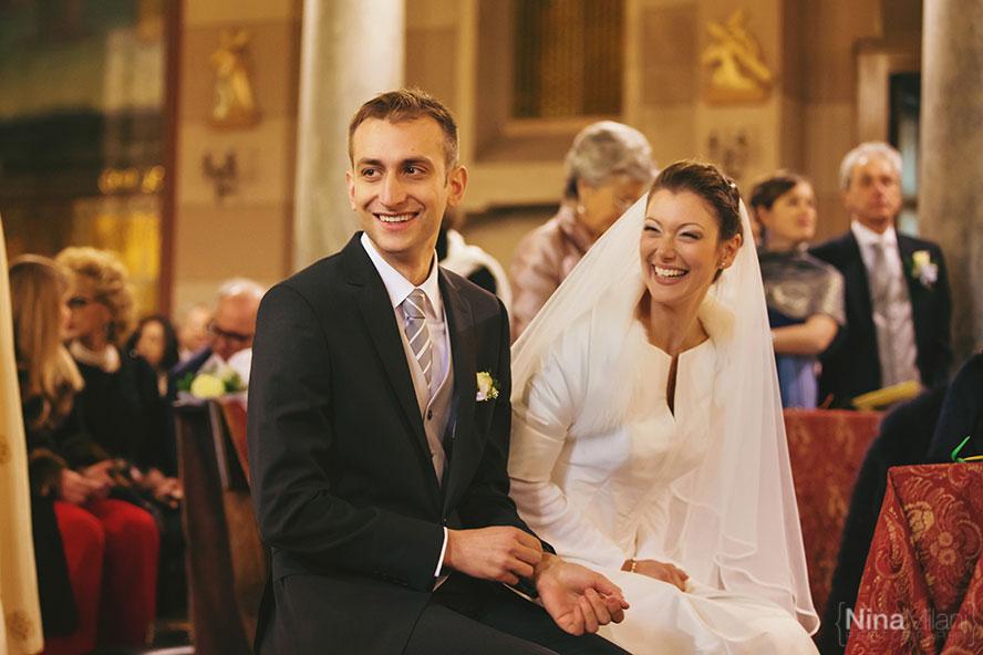 matrimonio torino chiesa crocetta castello Benso mercenasco wedding italy nina milani photographer fotografo (45)