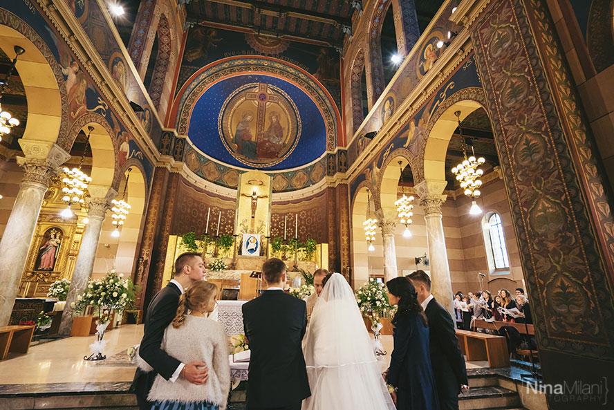 matrimonio torino chiesa crocetta castello Benso mercenasco wedding italy nina milani photographer fotografo (46)