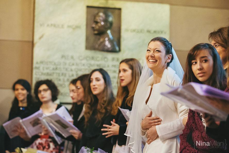 matrimonio torino chiesa crocetta castello Benso mercenasco wedding italy nina milani photographer fotografo (48)