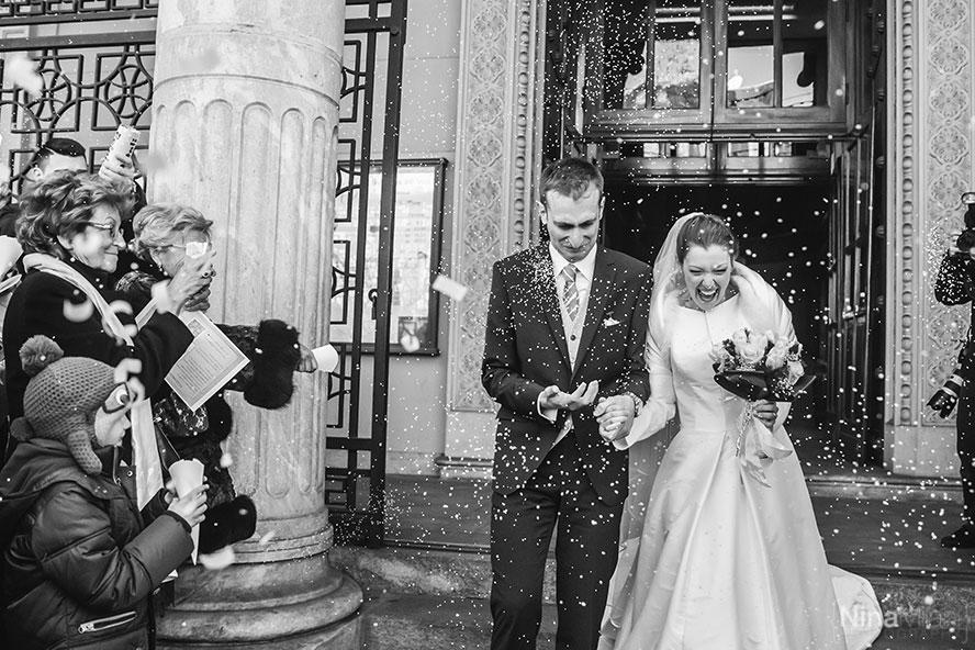 matrimonio torino chiesa crocetta castello Benso mercenasco wedding italy nina milani photographer fotografo (50)