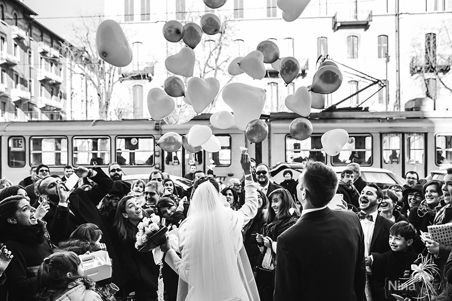 matrimonio torino chiesa crocetta castello Benso mercenasco wedding italy nina milani photographer fotografo (51)
