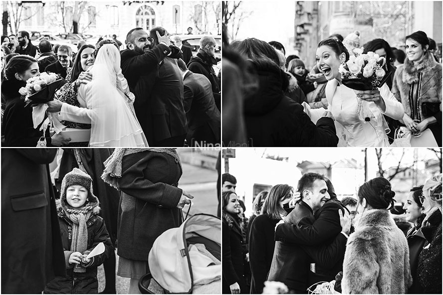 matrimonio torino chiesa crocetta castello Benso mercenasco wedding italy nina milani photographer fotografo (52)