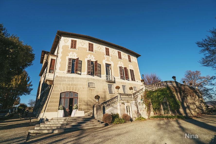 matrimonio torino chiesa crocetta castello Benso mercenasco wedding italy nina milani photographer fotografo (53)