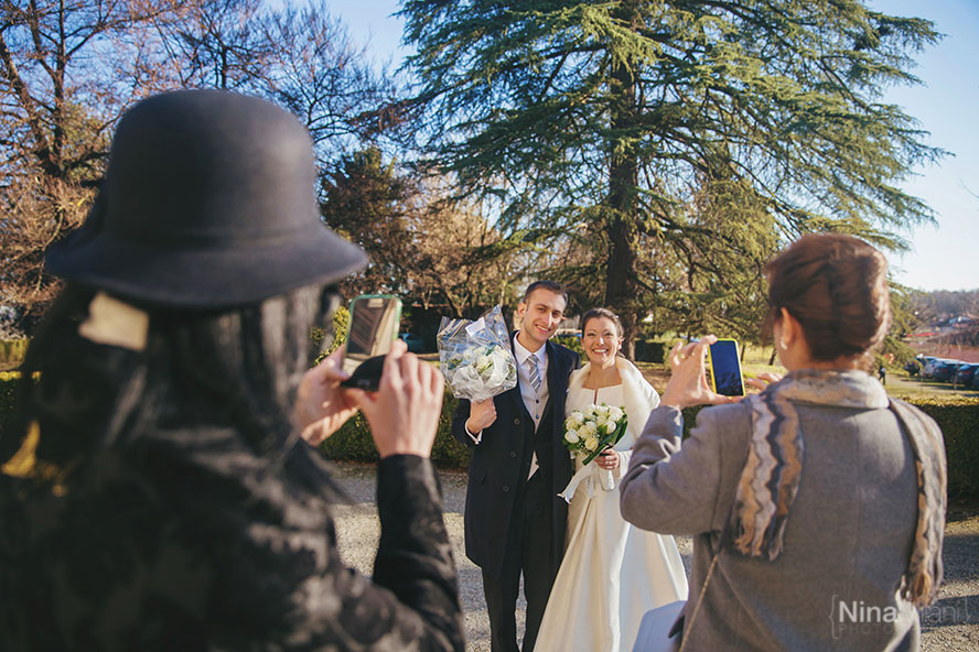 matrimonio torino chiesa crocetta castello Benso mercenasco wedding italy nina milani photographer fotografo (55)