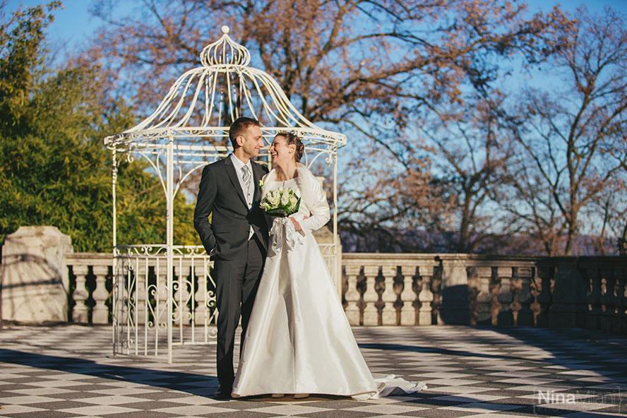 matrimonio torino chiesa crocetta castello Benso mercenasco wedding italy nina milani photographer fotografo (56)