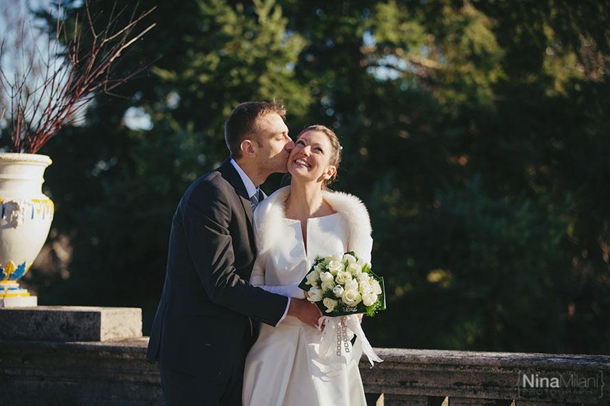 matrimonio torino chiesa crocetta castello Benso mercenasco wedding italy nina milani photographer fotografo (57)