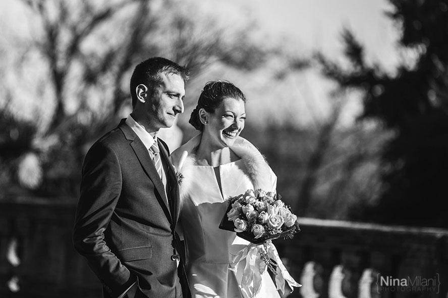 matrimonio torino chiesa crocetta castello Benso mercenasco wedding italy nina milani photographer fotografo (58)