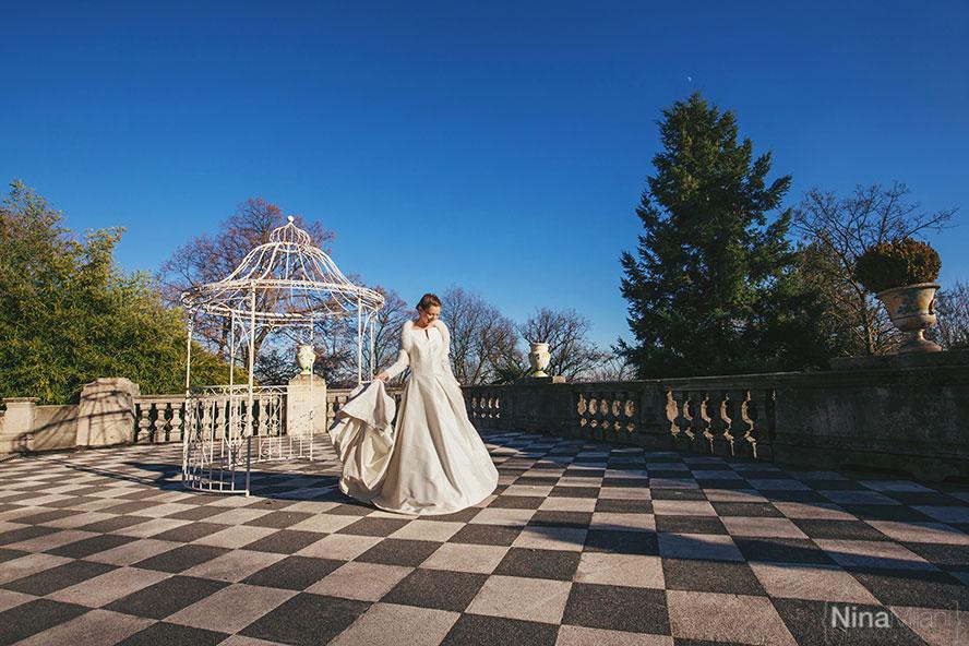 matrimonio torino chiesa crocetta castello Benso mercenasco wedding italy nina milani photographer fotografo (60)