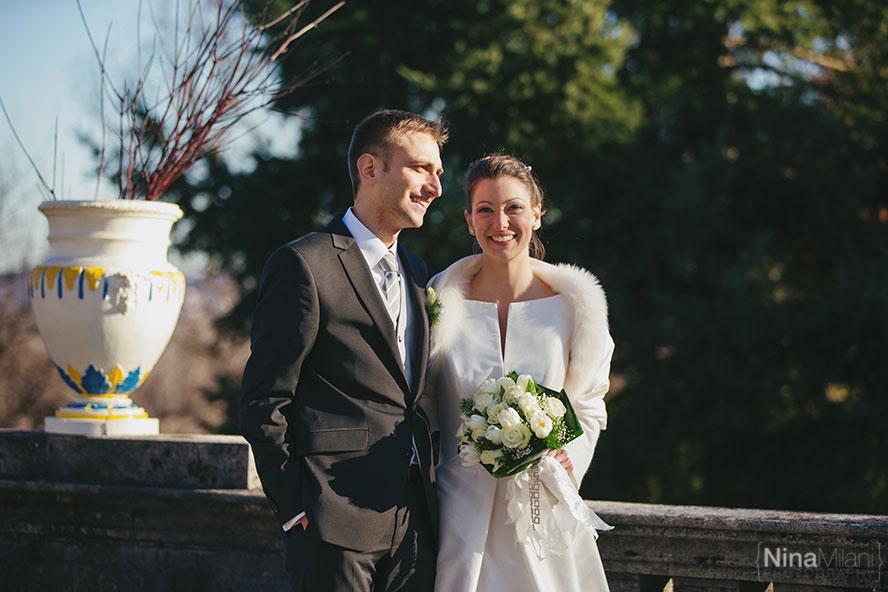 matrimonio torino chiesa crocetta castello Benso mercenasco wedding italy nina milani photographer fotografo (61)