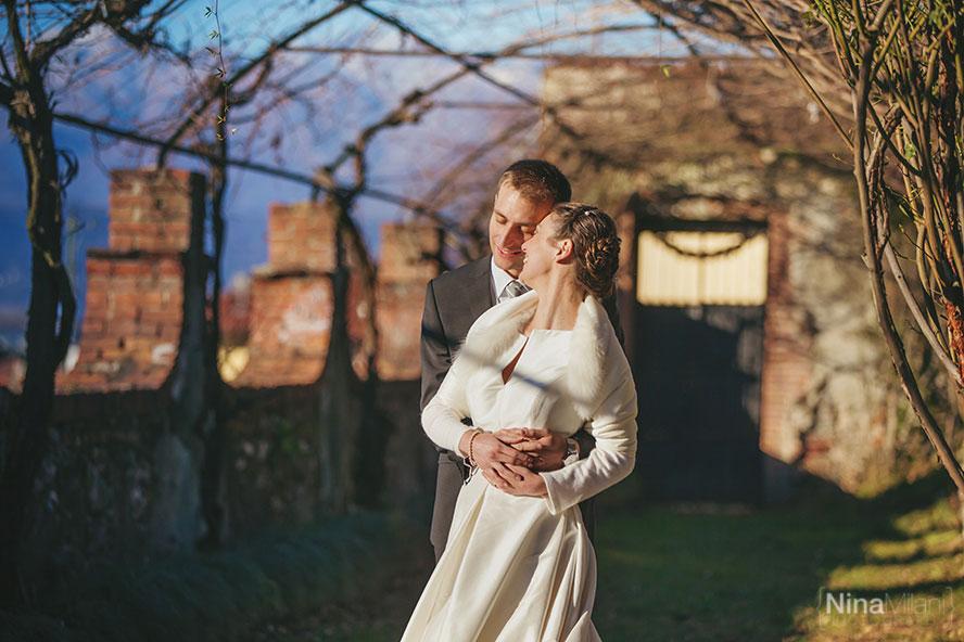 matrimonio torino chiesa crocetta castello Benso mercenasco wedding italy nina milani photographer fotografo (63)