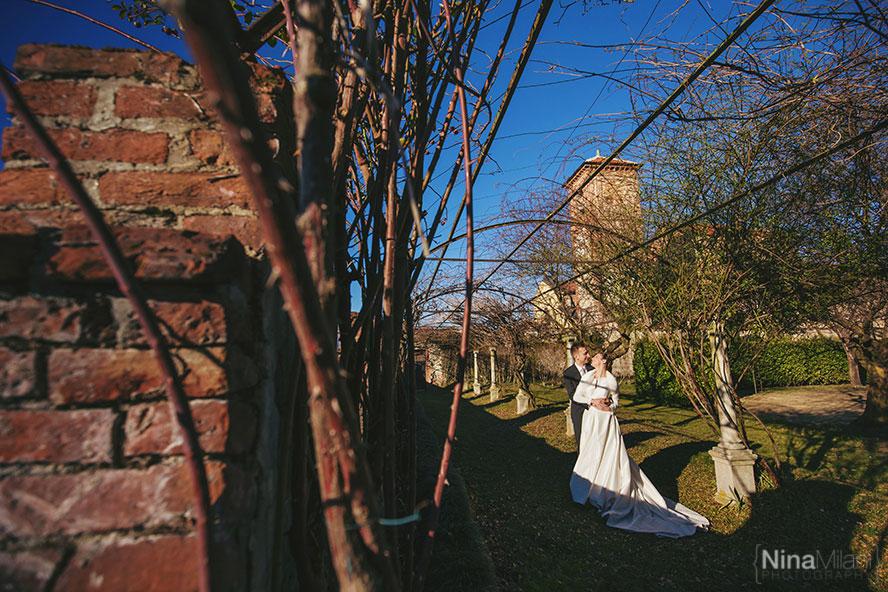 matrimonio torino chiesa crocetta castello Benso mercenasco wedding italy nina milani photographer fotografo (64)
