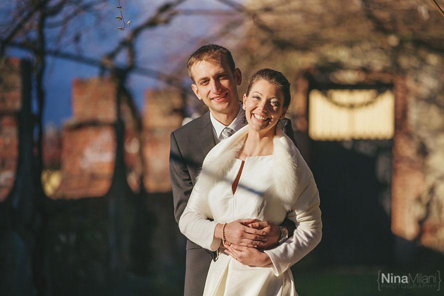 matrimonio torino chiesa crocetta castello Benso mercenasco wedding italy nina milani photographer fotografo (65)