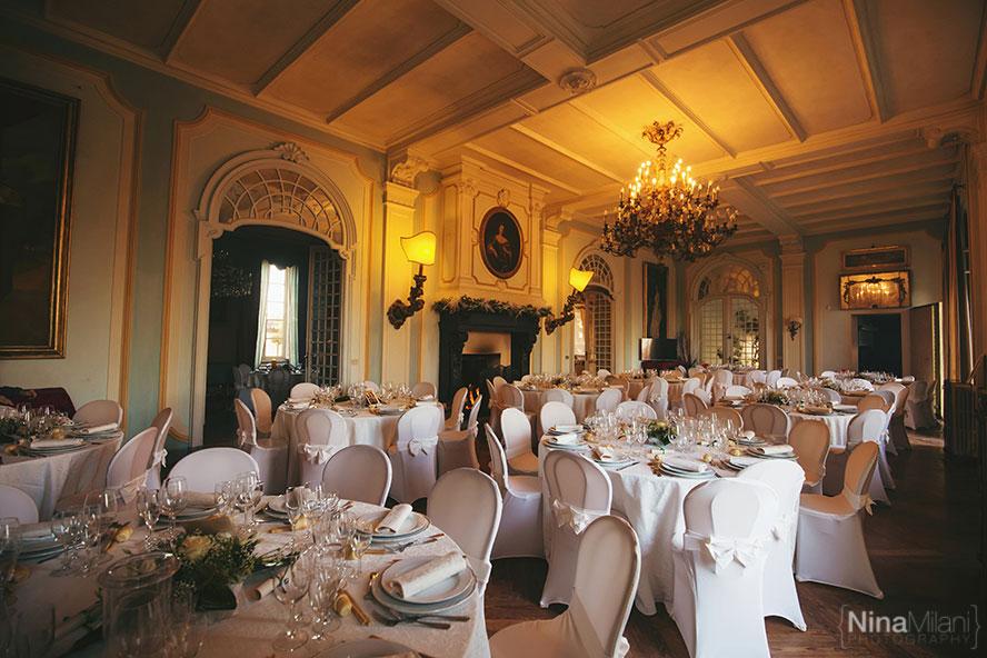 matrimonio torino chiesa crocetta castello Benso mercenasco wedding italy nina milani photographer fotografo (66)