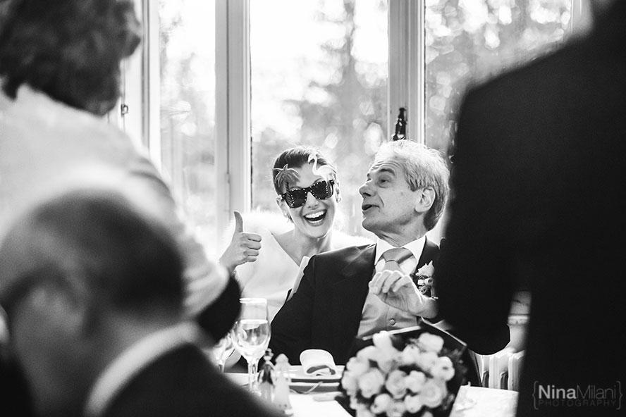 matrimonio torino chiesa crocetta castello Benso mercenasco wedding italy nina milani photographer fotografo (70)