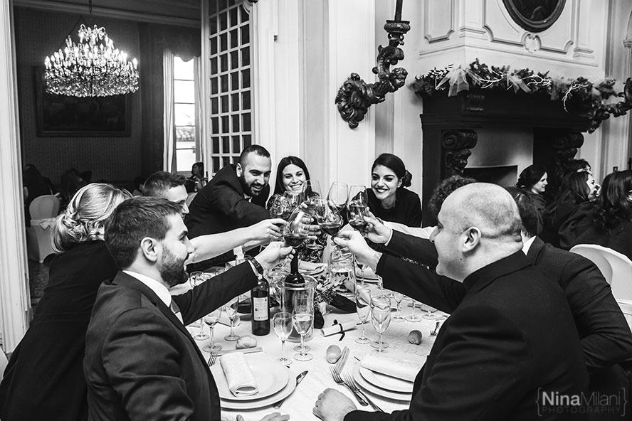 matrimonio torino chiesa crocetta castello Benso mercenasco wedding italy nina milani photographer fotografo (71)