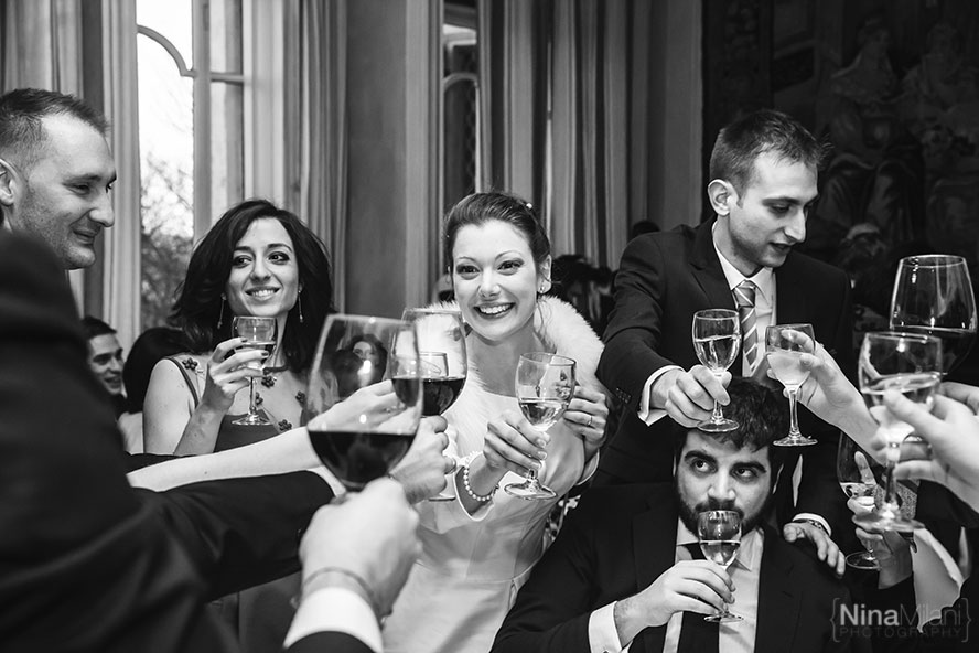 matrimonio torino chiesa crocetta castello Benso mercenasco wedding italy nina milani photographer fotografo (72)