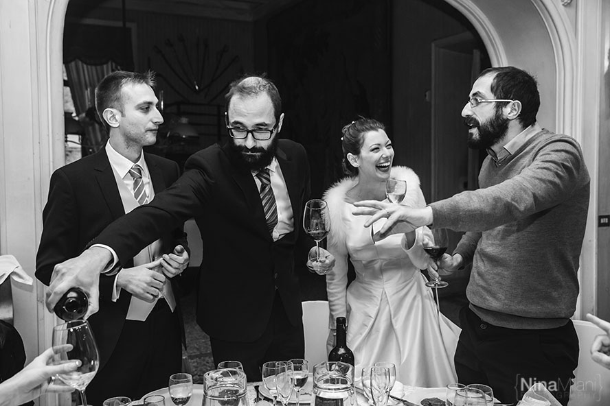 matrimonio torino chiesa crocetta castello Benso mercenasco wedding italy nina milani photographer fotografo (73)