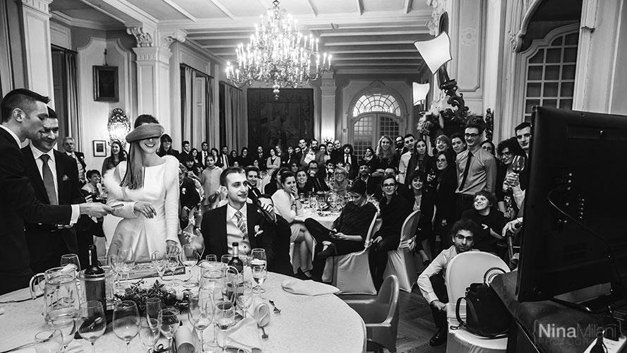 matrimonio torino chiesa crocetta castello Benso mercenasco wedding italy nina milani photographer fotografo (74)