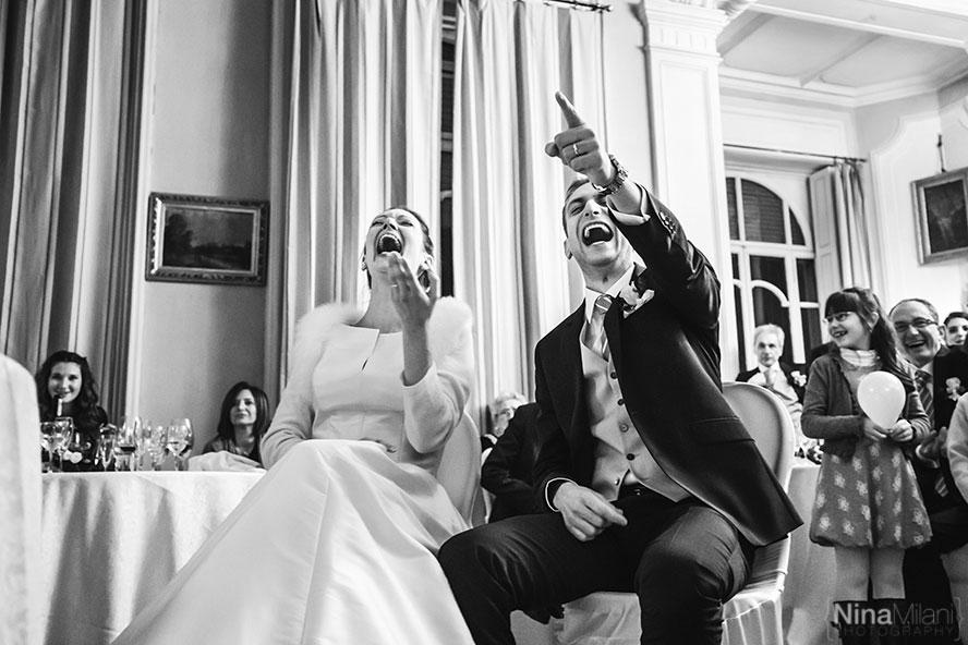 matrimonio torino chiesa crocetta castello Benso mercenasco wedding italy nina milani photographer fotografo (75)