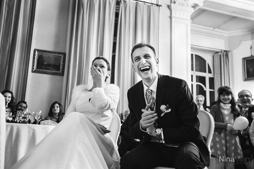 matrimonio torino chiesa crocetta castello Benso mercenasco wedding italy nina milani photographer fotografo (76)