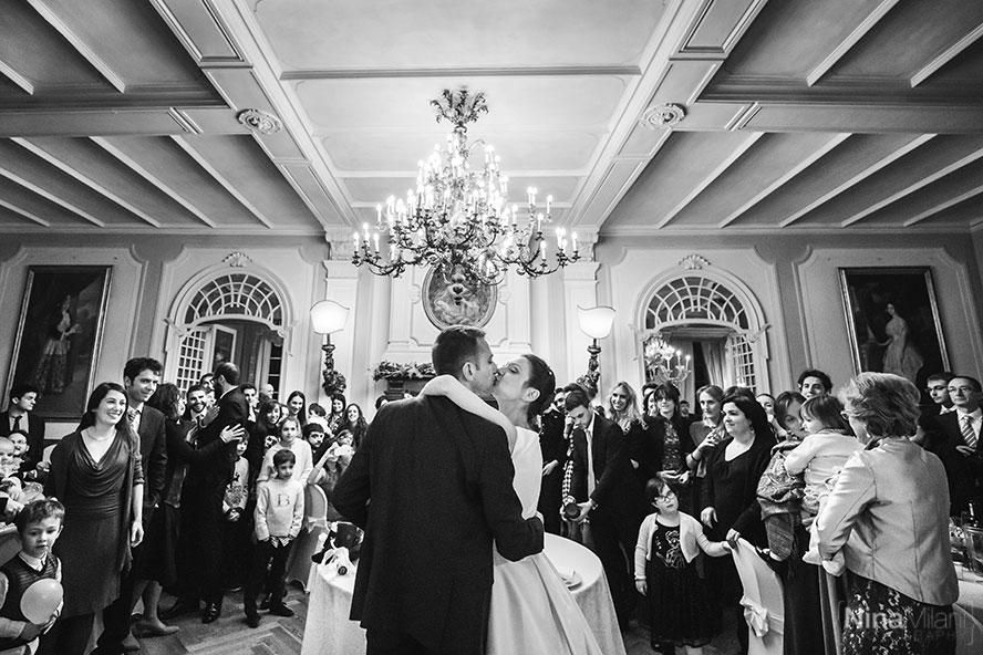 matrimonio torino chiesa crocetta castello Benso mercenasco wedding italy nina milani photographer fotografo (79)