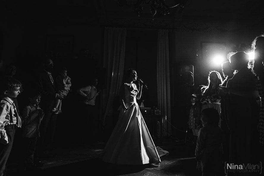 matrimonio torino chiesa crocetta castello Benso mercenasco wedding italy nina milani photographer fotografo (82)