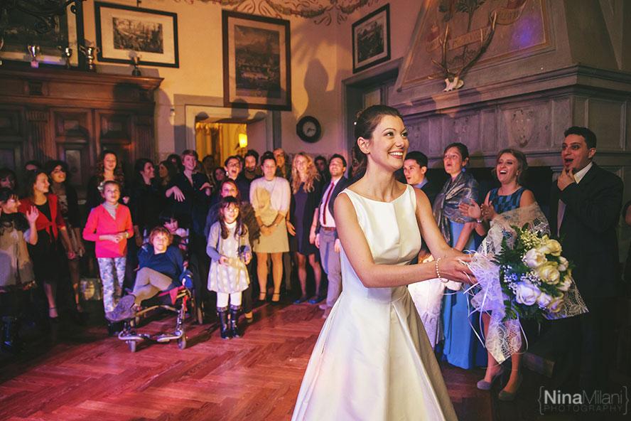 matrimonio torino chiesa crocetta castello Benso mercenasco wedding italy nina milani photographer fotografo (83)