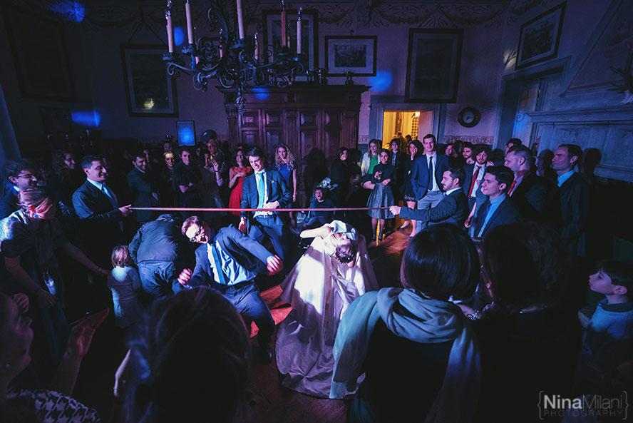 matrimonio torino chiesa crocetta castello Benso mercenasco wedding italy nina milani photographer fotografo (85)