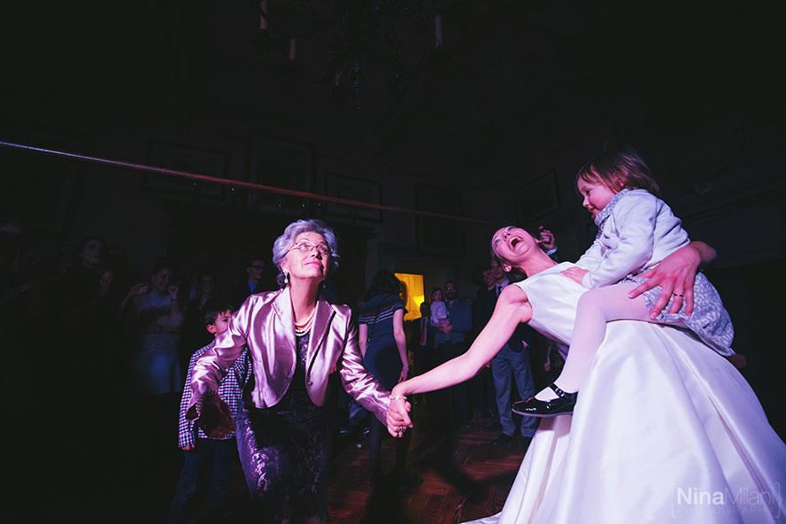 matrimonio torino chiesa crocetta castello Benso mercenasco wedding italy nina milani photographer fotografo (86)
