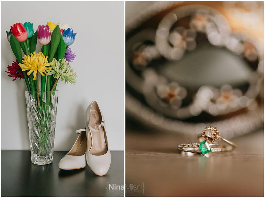 matrimonio castello di pavone ivrea wedding nina milani photography fotografo (1)