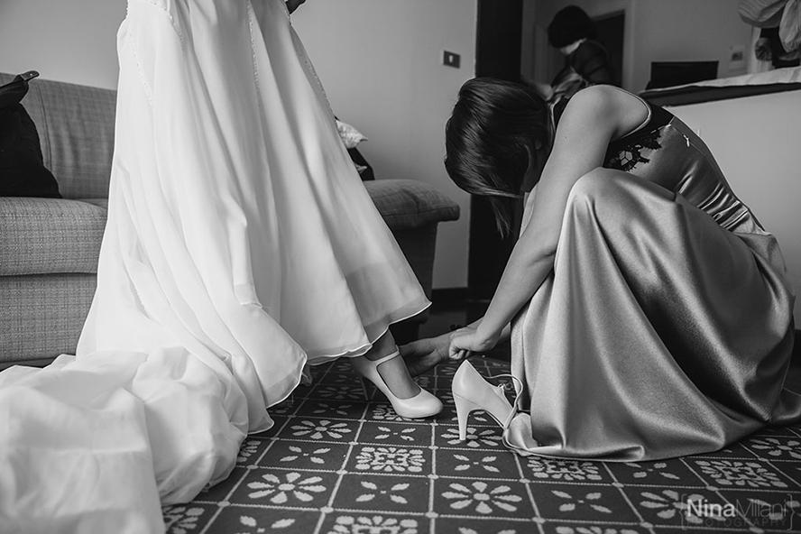 matrimonio castello di pavone ivrea wedding nina milani photography fotografo (10)