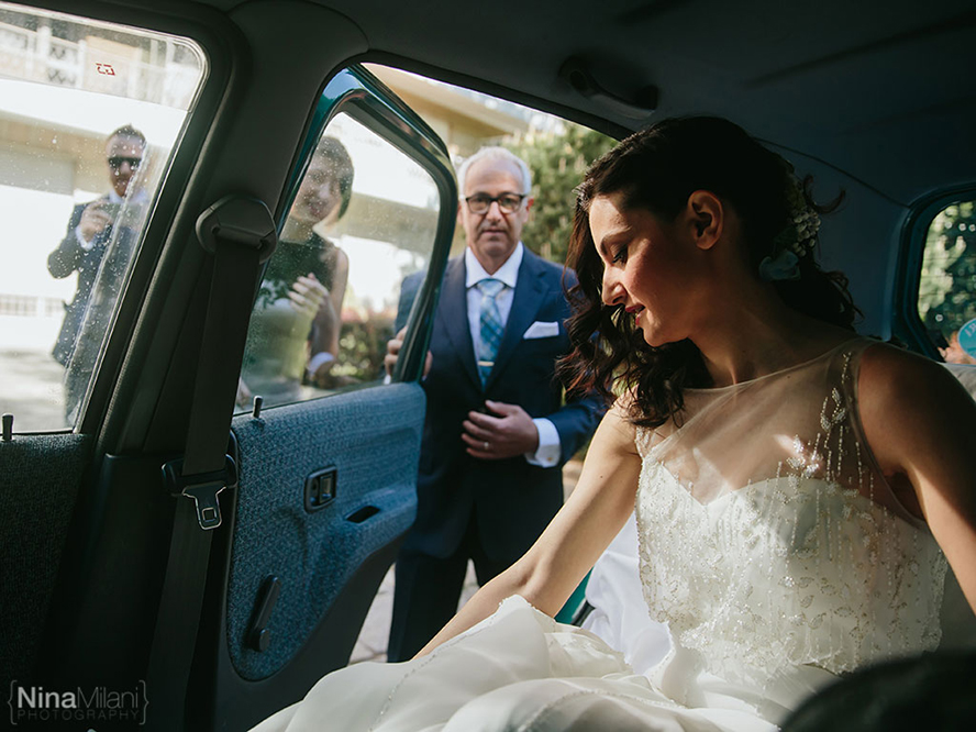 matrimonio castello di pavone ivrea wedding nina milani photography fotografo (11)