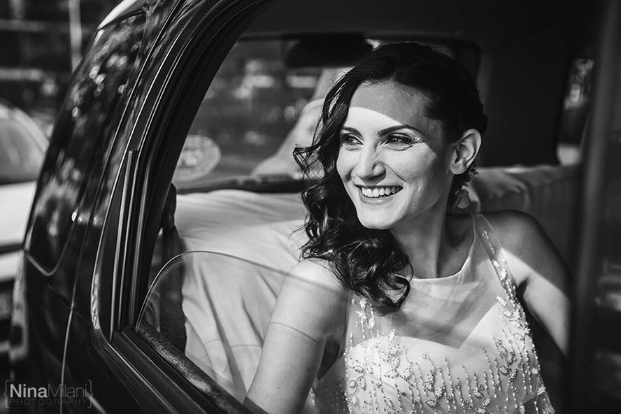 matrimonio castello di pavone ivrea wedding nina milani photography fotografo (12)